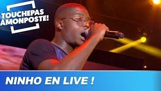 Ninho   Mamacita (Live @ TPMP)
