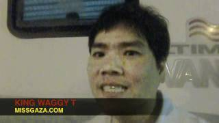 King Waggy T Fi MissGaza.com.m4v