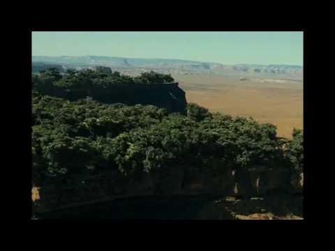 The Last Airbender (Featurette 'The Earth Kingdom')