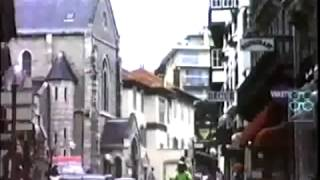 Quiksilver110240(1992) Full Movie