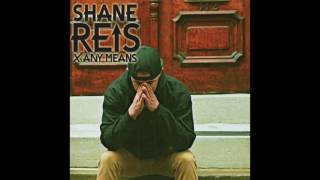 Shane Reis feat. ShangHigh & Dillis - 'Wave' OFFICIAL VERSION