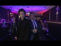 "Harry Styles - SNL Opening with Jimmy Fallon ""Let's Dance Monologue"""