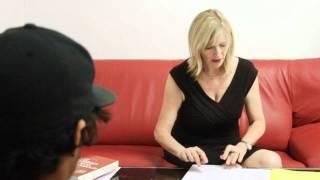 Comment se déroule un entretien avec un sexologue (p-1)