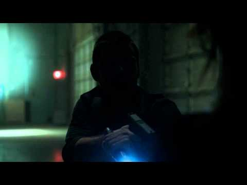 Banshee Season 3 (Teaser 'Withdrawal - Lucas')