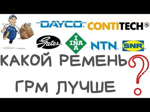 Купить в украине машину амулет