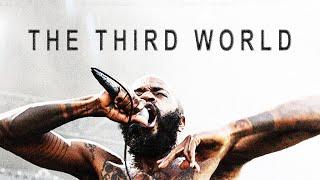 The Third World - Death Grips Documentary