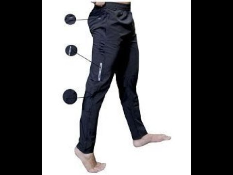 Nike Track pants 500rs only