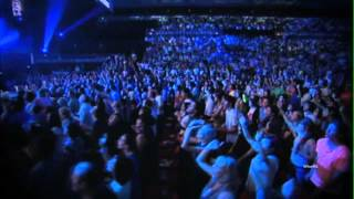 Sing To The Lord - Hillsong (Lyrics & Subtitles)