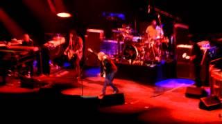 """Tom Petty """"I'm A Man"""" Amway Center, Orlando FL 5/3/2012"""
