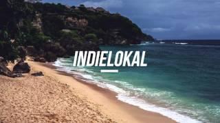 Download lagu Banda Neira Langit Dan Laut Mp3