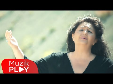 Neriman Ulusu - Mutlu musun (Official Video)