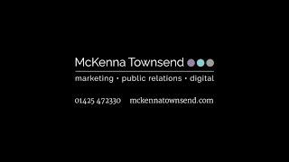McKenna Townsend - Video - 2