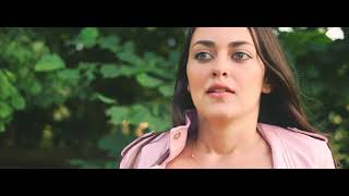 Evan Alameda - Let's Dance - Official Music video.
