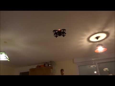 Mini drone A20 Potensic
