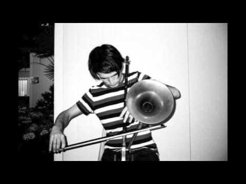 Thom Yorke, A rat's nest  (Jonny Greenwood remix)