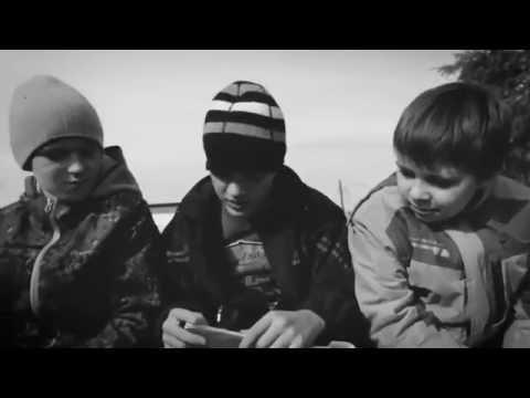 дети 90х – Желаю 2016 клип