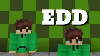 Minecraft Eddsworld intro Song