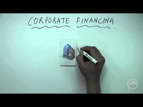 mp4 Business Finance Course Outline, download Business Finance Course Outline video klip Business Finance Course Outline