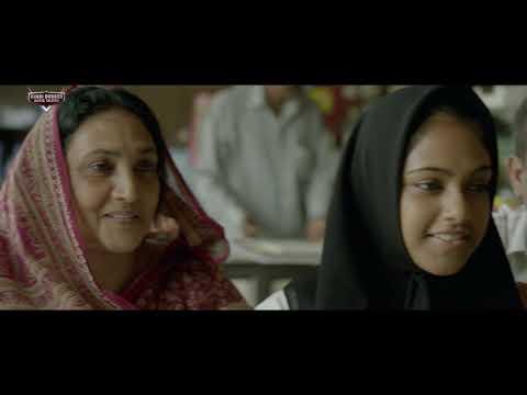 SARFAROSH 2 (2019) New Released Full Hindi Dubbed Movie   New Movies 2019   New South Movie 2019