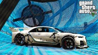 МАШИНКИ ГТА 5 ОНЛАЙН  тест трассы #10 ГОНКИ спорт ТАЧКИ CARS GTA 5 ONLINE multiki race ВИДЕО ДЕТЯМ