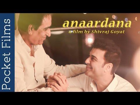 Anaardana - Family Short Film on Father's Day
