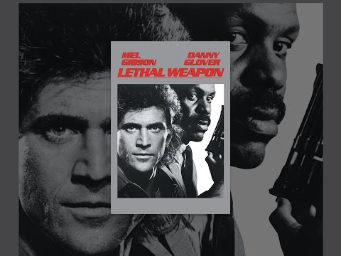 Download Lethal Weapon Mp4 HD Video and MP3