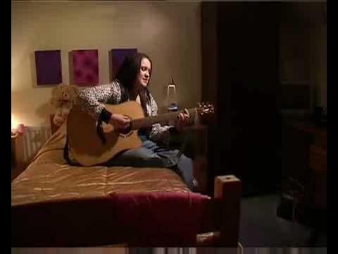 Oonagh Clarke-Gonna Shine Tonight