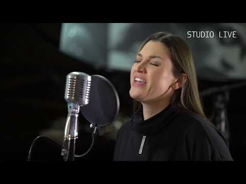 Дарина - Ангельская пыль // LIVE (Acoustic cover)