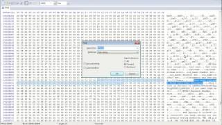 Malware Analysis - Malware Hunting and Classification with YARA
