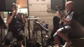 galleria video Bossa&Soul