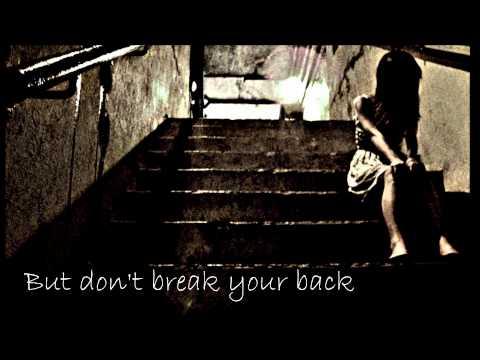 Coldplay - See You Soon - Lyrics