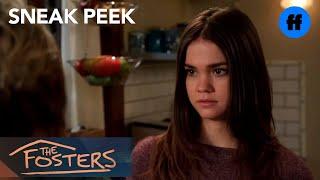 Sneak Peek 2 : Stef et Callie parlent du procès