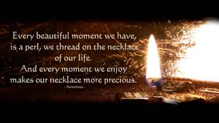 Great Quotes - Life - Inspiration - Motivation - Yoga Music - Meditation