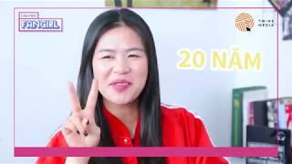 KHI CÔ GIÁO TỚ LÀ FANGIRL KPOP || MEET&GREET TẬP 1 (OFFICIAL)
