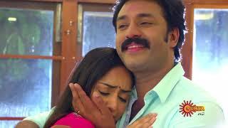Thamara Thumbi - Episode 14 | 4th July 19 | Surya TV Serial