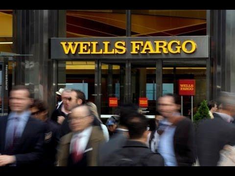 What Huge Risks Are Big Banks Hiding?