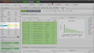 Sports Betting Systems Overview - Sports Insights Video