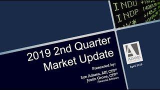 2019 Q2 Market Update