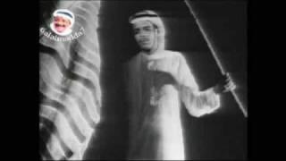تحميل اغاني طلال مداح - أقبل الليل علينا يا حبيبي MP3