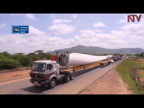 Cargo hauliers urged to take advantage of refinery project