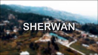 Sherwan Valley | Ek Umeed k Sath |