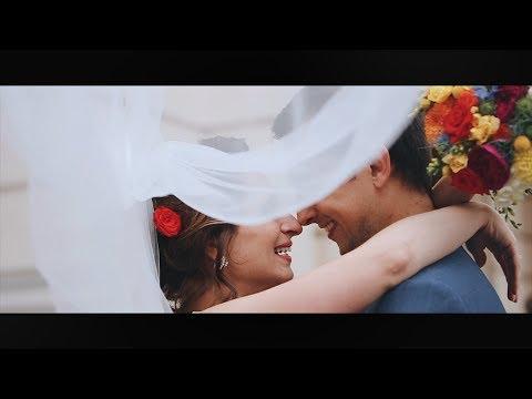 Breath Studio | Весільне відео, відео 22
