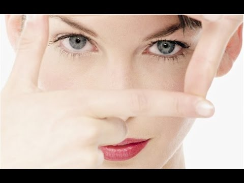Имбирь в косметологии маски для лица отзывы