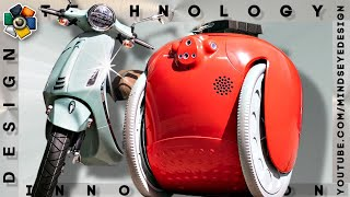15 Most Innovative Gadgets Currently in Development 2020 | Smart Helmet | DIY Privacy Assistant