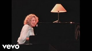 Welcome To My Living Room - Songwriting 101 (Live) - Carole King (Video)