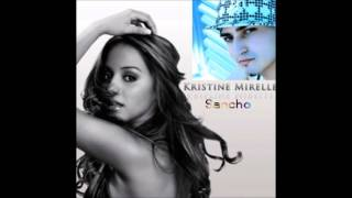 Let Go Remix -Sancho feat. Kristine Mirelle Instrumental_Remake_by_LiL_MuLLeR