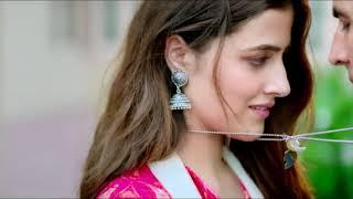 4k Full HD Video    Hit Hindi Songs 2019