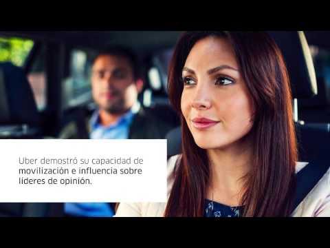 MD&SM1.4 Finalista #QueTalSi – Uber #LatamDigital V Premios