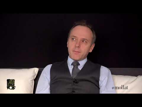 Philippe Collin - Le voyage de Marcel Grob