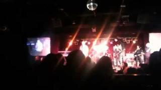"Air Supply BB Kings 2011 ""Me Like You"""